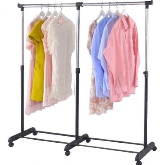 вешалки гардеробные напольные для одежды фото поилками имеют